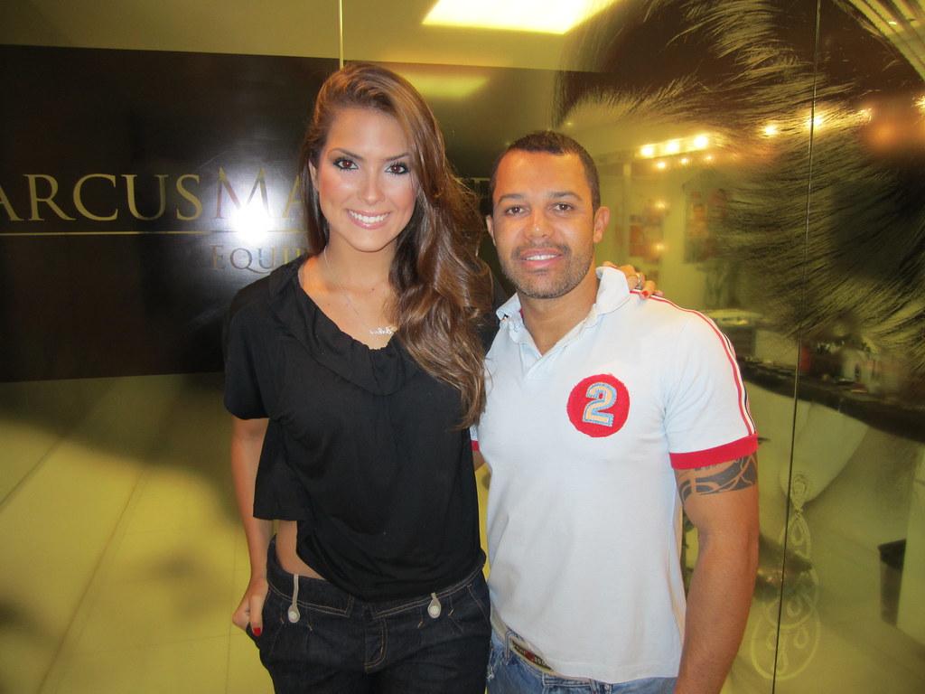 ☻♠☼ Galeria de Debora Lyra, Miss Brasil Universo 2010, Top Model of the World 2009, Miss Multiverse 2013.☻♠☼ - Página 5 4626895527_824b38cb23_b