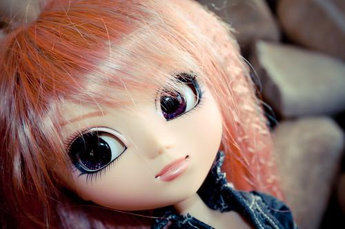 [Pullip, J-Doll, Momoko, Hujoo, Blythe, MH, etc.] 011/0 p8 ! 4537740189_5cafc0d508