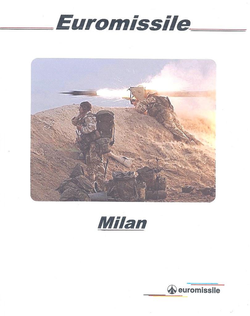 Missile & Roquette antichars (Documentation) 4618054237_39cf0b74d1_b