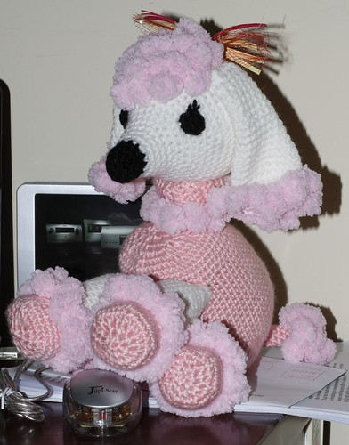 Địa chỉ mua len, que đan, ... - Page 14 5122282305_e9afb90938
