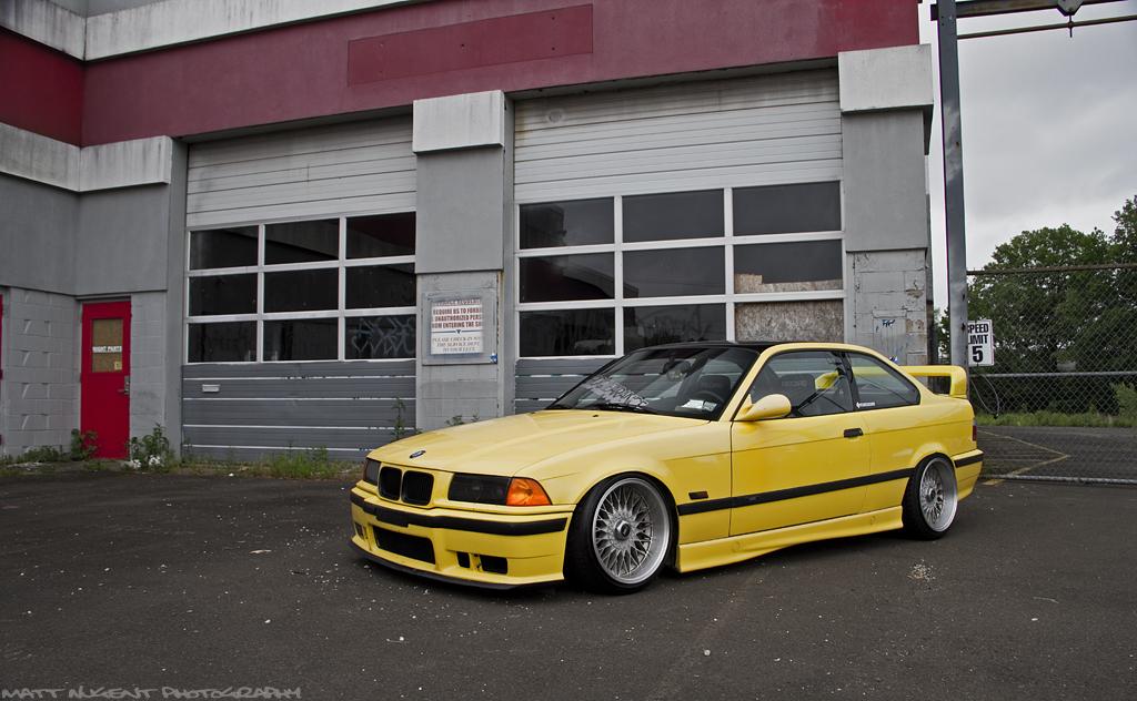 BMW - Page 23 4638400899_787494d3ba_o