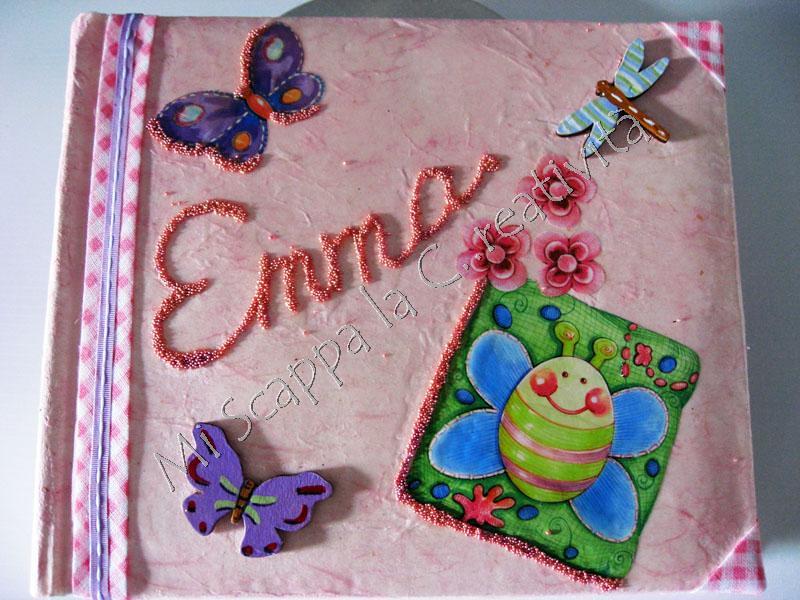Album per Emma 4696190073_5d5c1622d0_b