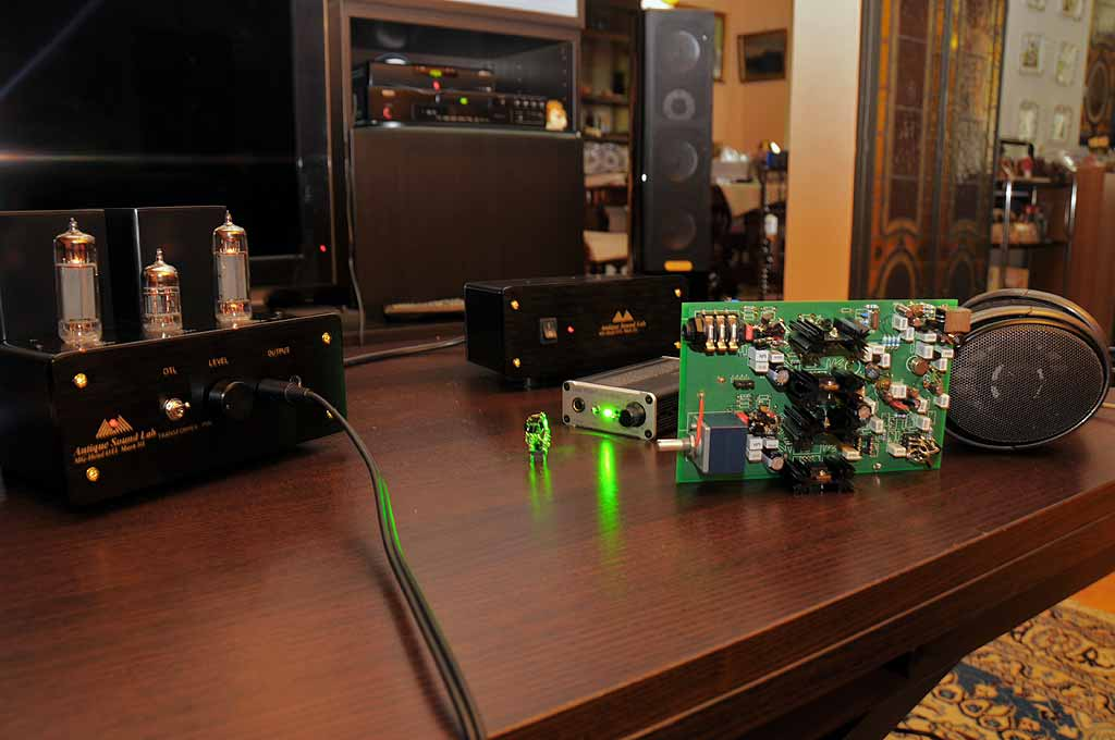 Antique Sound Lab MG-Head OTL MKIII: Le foto 4607059688_2b0a7f4aff_o