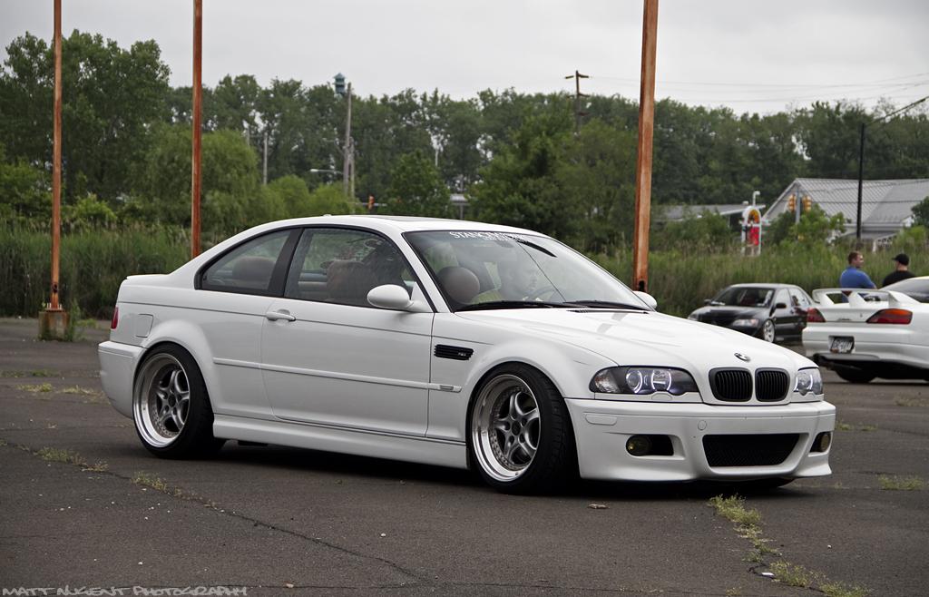 BMW - Page 23 4639008118_2a897a1060_o