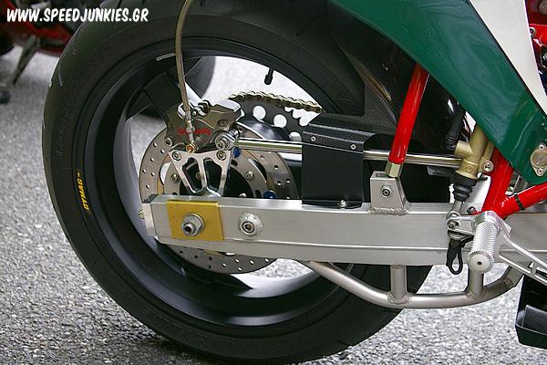 Ducati Deux soupapes - Page 6 4408942000_4c4940bb87_o