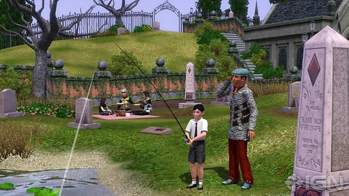 Les Sims™ 3 [2009] - Page 7 4683145190_cffdf4cd4d