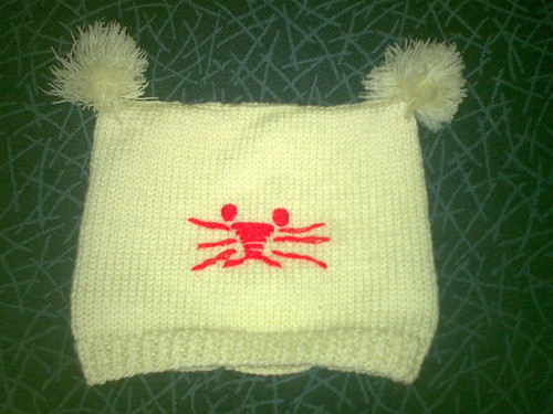đan đồ cho Baby (huongman) 4214125009_08fb9665d4