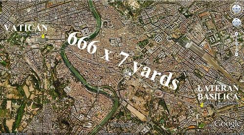 ROME REVELATIONS PART 1 4476271285_4c8406003a