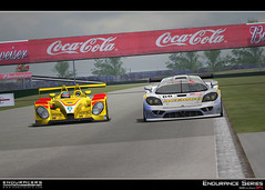Endurance Series mod - SP1 - Talk and News (no release date) - Page 6 4450846820_361e92ca3d_m