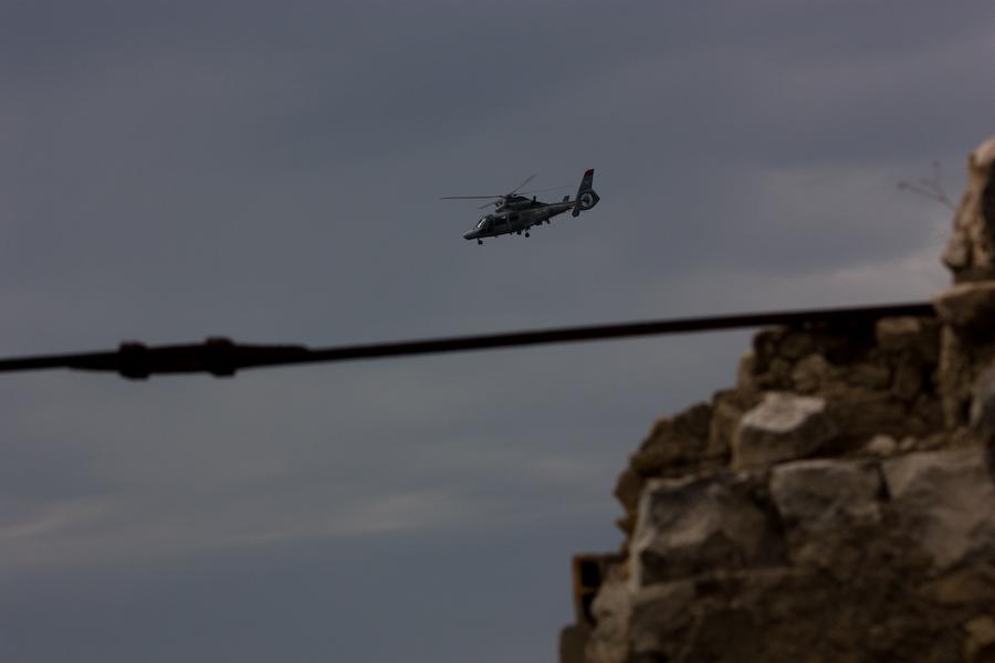 Photos Helicopteres de la MR - Page 2 4265937984_e422cff21d_o