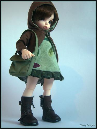 Bienvenue chez les elfes & co (topic fourre-tout) - Page 12 4323368320_b8ebbe162a