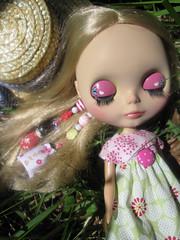 L world - Annie ma Middie Nelly Nibble p12 (23/04) - Page 4 4638093971_31996f0e0b_m
