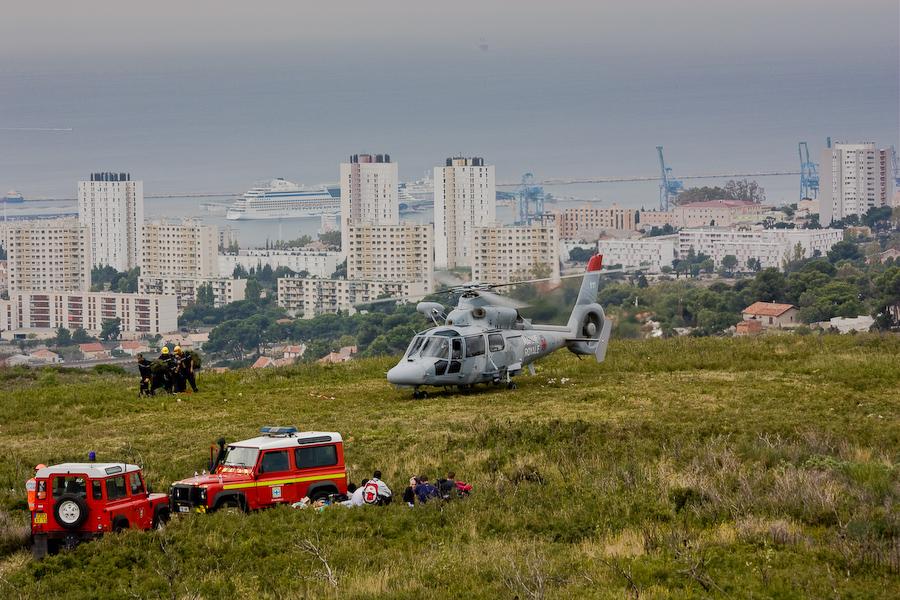 Photos Helicopteres de la MR - Page 2 4265938178_fe5066ebd4_o