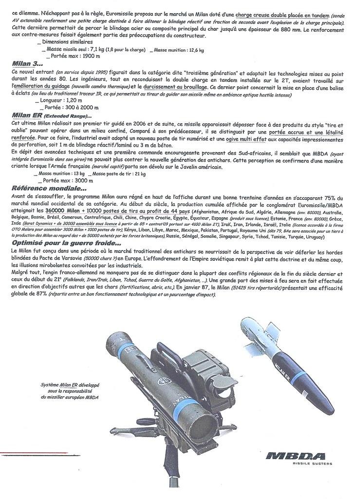 Missile & Roquette antichars (Documentation) 4618084093_90ffe8d352_b