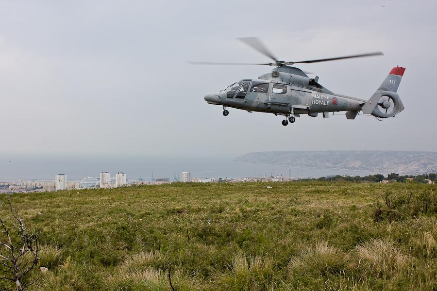 Photos Helicopteres de la MR - Page 2 4265188619_a82e35f32c_o