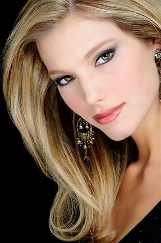 Miss Colorado USA 2010 - Jessica Hartman 4352173584_39e7e14395
