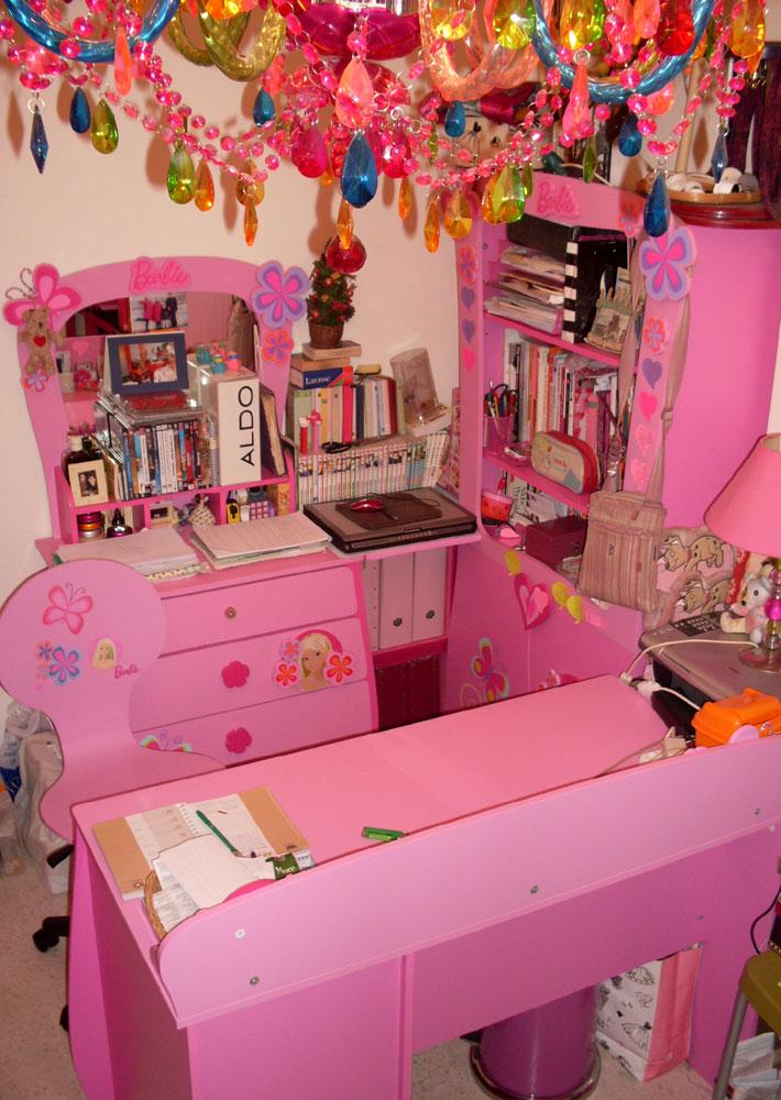 Ma Dollroom Rose OU la maison temporaire de mes Ellowynes 4458217182_aa9ed5f9be_o