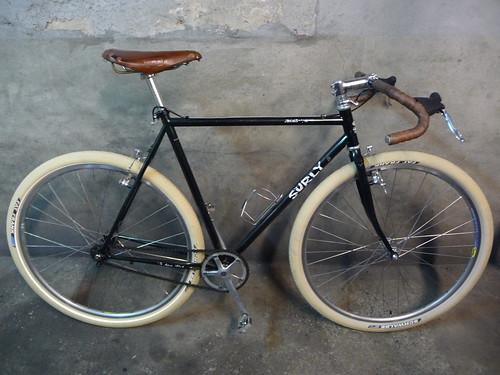 Quoi !? Encore un vélo !!!!! [stephlouv] 4307160108_97168f0c2e