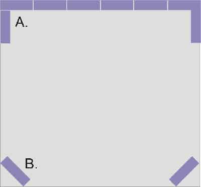 Difusor no absorbente detrás de las cajas - Página 11 4505426612_a7c3035a66_o