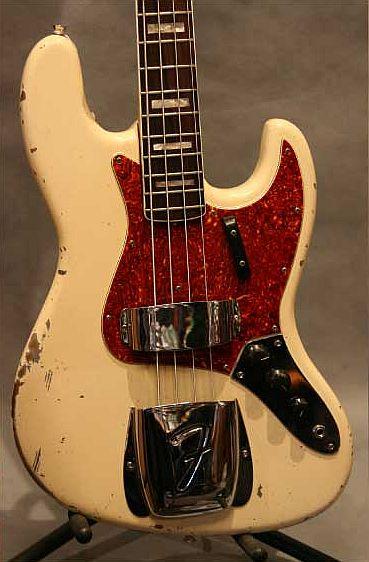Fender vintage 4261680953_2f39c0816a_o
