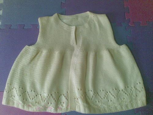 đan đồ cho Baby (huongman) - Page 3 4284336106_02297689be