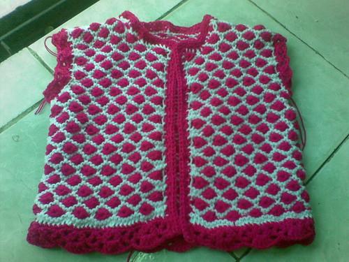 đan đồ cho Baby (huongman) - Page 3 4339225245_3c5776d648