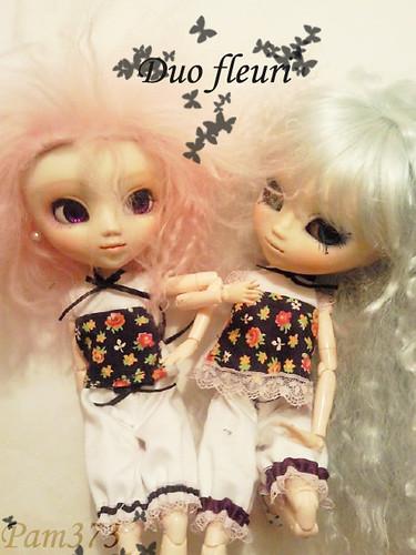 La galerie couture de pam pour pullip 4649738880_ac654b831a