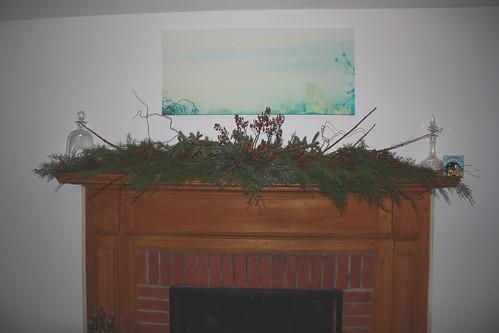 Wreaths and greenery 4185631325_85b6ac7761