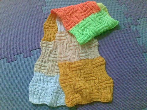 đan đồ cho Baby (huongman) 4214121021_f577744258