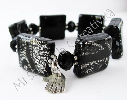 Gioielli Black & Silver 4601440756_3f575e4b14_o