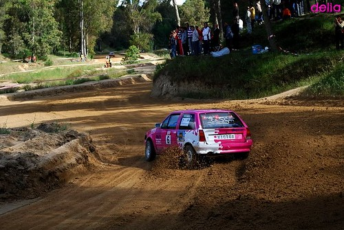 Mis fotos de Rallyes & varios. 4189467699_9ee4b3734f