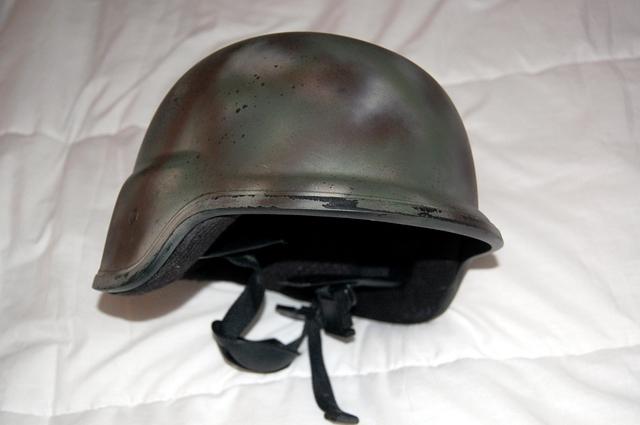 Bilik barang military totis 4253711206_0d4ffe8781_o