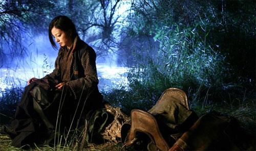 [Movie] 14 Blades | Gam yee wai | Cẩm Y Vệ (2009) 4422154355_1ca1fdc4c4_o