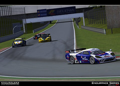 Endurance Series mod - SP1 - Talk and News (no release date) - Page 6 4449432345_af8409441f_m