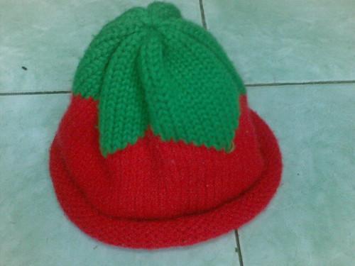đan đồ cho Baby (huongman) 4214898218_41da72e5be