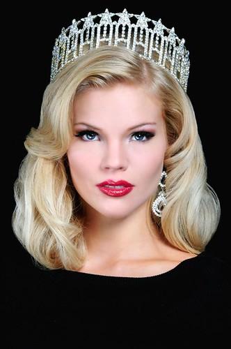 Miss Minnesota USA 2010 - Courtney Basara 4352174346_240803a9bb