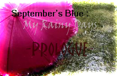 September's Blue : My Rainy Days byh Lovelyn 4663771878_915f9e2a74