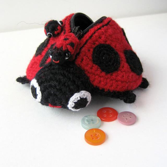 como - como hacer un semi sirculo a crochet 4624528169_ceb4fa82f9_z