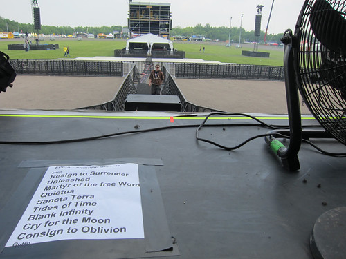 Epica LIVE @ PINKPOP!!! 4648234039_0775a91db6