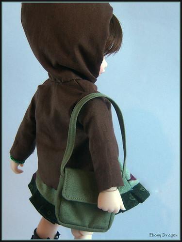 Bienvenue chez les elfes & co (topic fourre-tout) - Page 12 4322633051_e25d804fb5