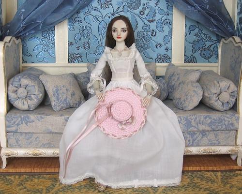 Nouvelles photos, page 13 [Enchanted Doll] - Page 12 4450136835_e1b86fea36