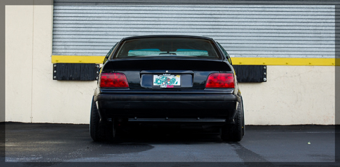e36 sedan (certified fake shit free) 4676620730_92aba46844_o