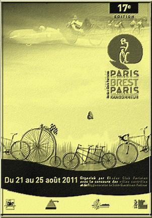 Plaquette de présentation PBP 2011 - Page 2 4312357608_96432cb269_o