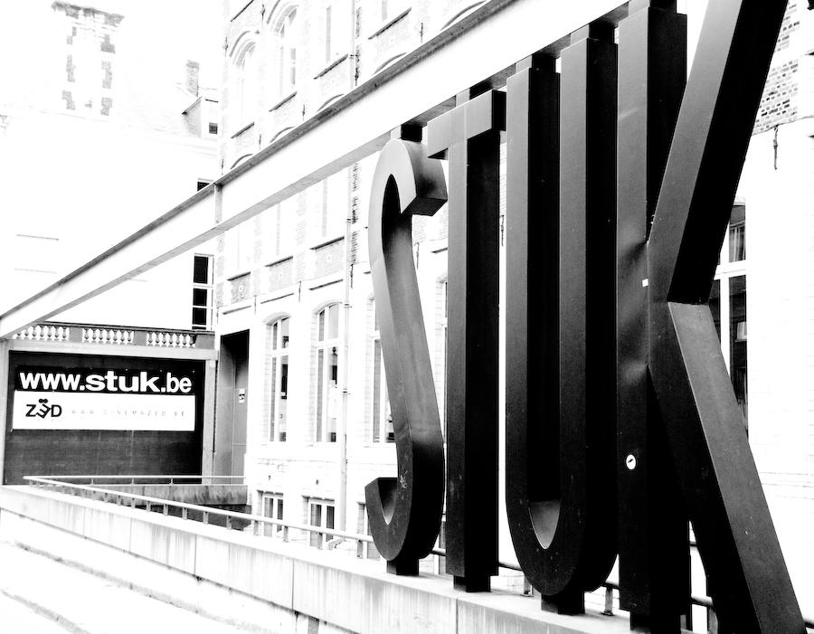 Atelier photos Noir et Blanc le 10 Avril à Louvain: les Photos. 4523537656_8a7f5dac48_o