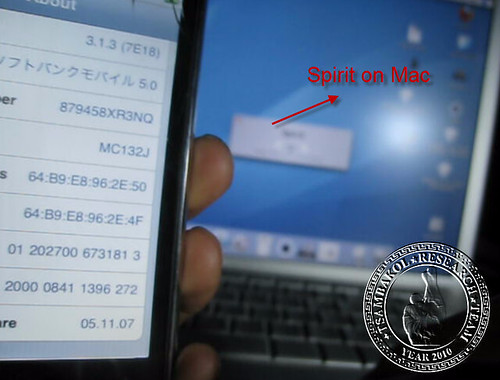 ::: All iPhone 3gs Error Fix, Jailbreak and Unlock in one Solution Details Inside ::: 4584968158_54c2005c36