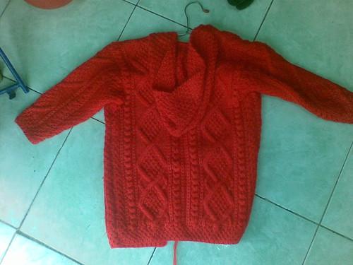 đan đồ cho Baby (huongman) - Page 3 4339970070_6f294ec4ae