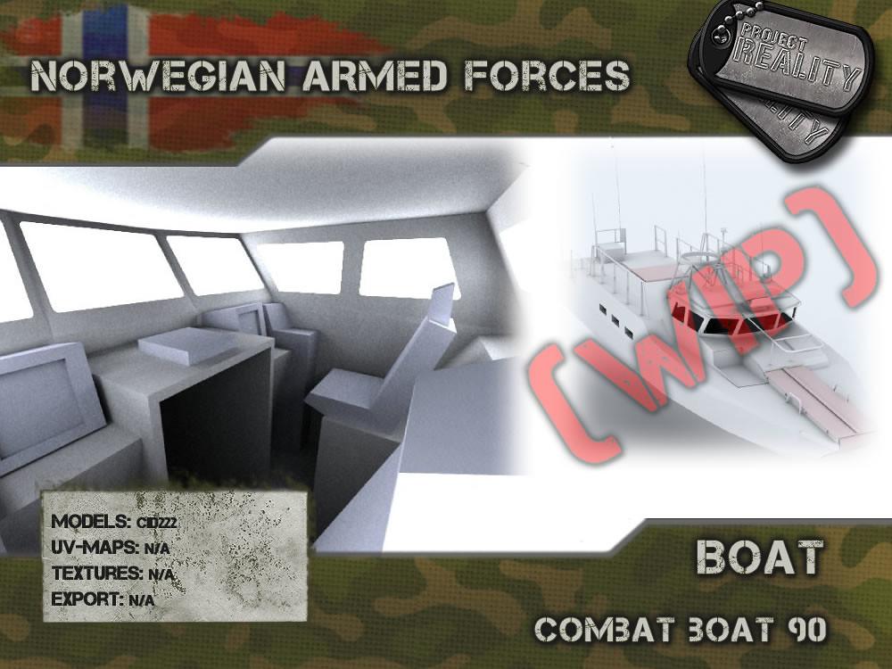 Images Norwegian Faction Forces 4669583388_81411c298f_b