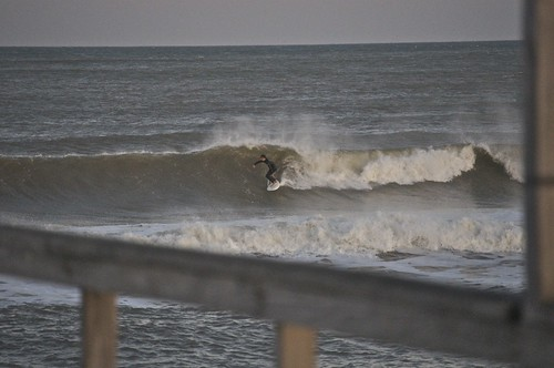 BHP Photos March 1, 2010 4400192470_8db897ccd1