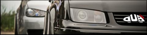 ◄-The Dub Club - A VW Enthusiast Club-► [NEW PUZZLE IN OP] 4480645134_cf5c2c8636_o