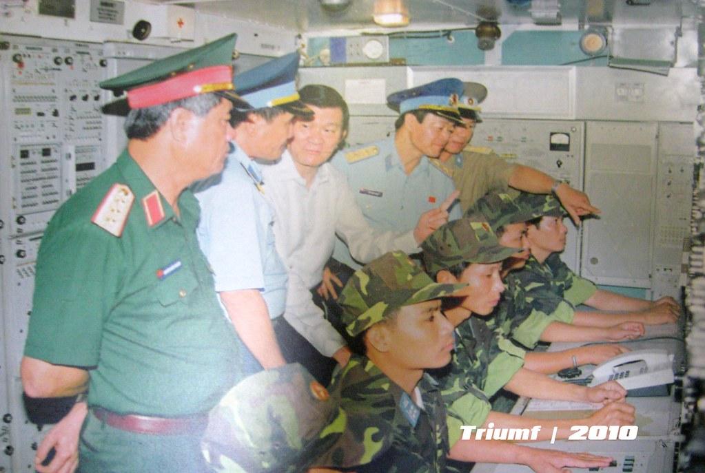 Vietnam 4713954453_35ceb56e61_b
